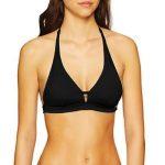 bikini diseñado en fibra de polidamida reciclada marca Skimy