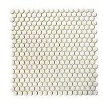 mosaicos de azulejos en cristal reciclado
